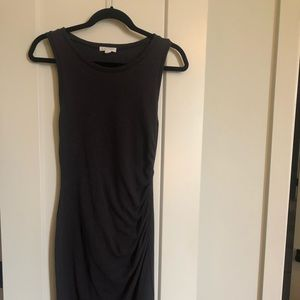Leith from Nordstrom dress